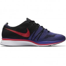 Nike Flyknit Trainer - Casual Shoes