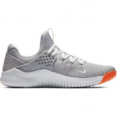 Nike Free TR V8 - Gym shoes