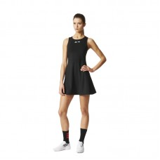 adidas WMNS Roland Garros Y3 On Court Dress - Dresses