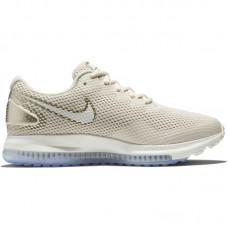 Nike Wmns Zoom All Out Low 2 - Running shoes