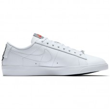 Nike Wmns Blazer Low LX Valentines White Broken Hearts Pack - Casual Shoes