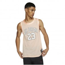 Jordan DNA Distorted Basketball Jersey - T-Shirts