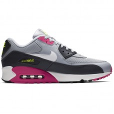 Nike Air Max 90 Essential - Nike Air Max shoes