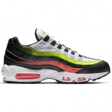 Nike Air Max 95 SE - Nike Air Max shoes