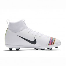 Nike Jr. Superfly 6 Club FG/MG - Football shoes
