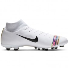 Nike Mercurial Superfly 6 Academy FG/MG - Football shoes