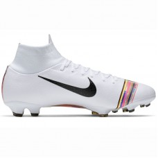Nike Mercurial Superfly VI Pro CR7 FG - Football shoes