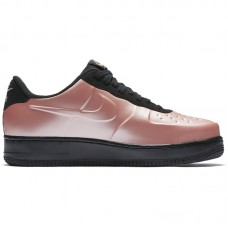 Nike Air Force 1 Foamposite Pro Cup - Casual Shoes