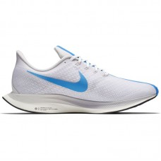 Nike Zoom Pegasus 35 Turbo - Running shoes