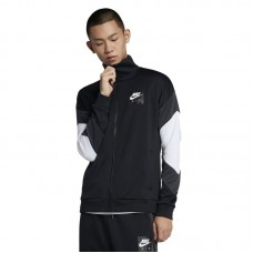 Nike NSW Air Jacket - Jumpers