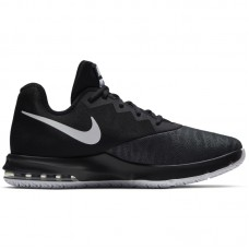 Nike Air Max Infuriate III Low - Basketball shoes