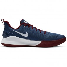 Nike Mamba Focus - Basketball shoes