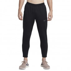 reasonable price best cheap official photos Pants - Nike Shield Phenom Running Pants