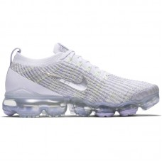 Nike Wmns Air VaporMax Flyknit 3 - Running shoes