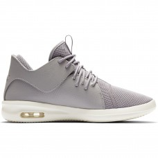 Air Jordan First Class Atmosphere Grey - Casual Shoes