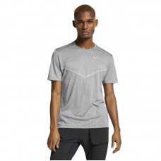Nike TechKnit Ultra Running Top - T-Shirts