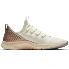 Nike Wmns Air Zoom Elevate Metallic - Gym shoes