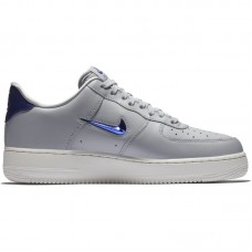 Nike Air Force 1 '07 LV8 Leather Jewel - Casual Shoes