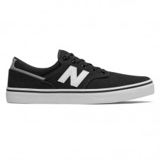 New Balance 331 - New Balance shoes