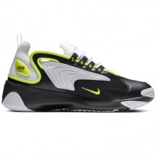 reputable site 8845c 23984 Nike Zoom 2K. Add to Cart. Nike Air Force 1 Low Utility ...