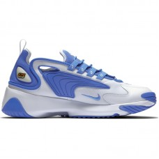 Nike Zoom 2K - Casual Shoes