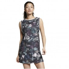 Nike Wmns Court Tennis Dress - Dresses