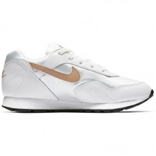 Nike Wmns Outburst - Casual Shoes
