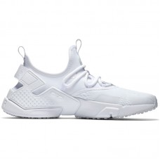 Nike Air Huarache Drift Breathe - Casual Shoes
