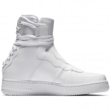 Nike Wmns Air Force 1 Rebel XX - Casual Shoes