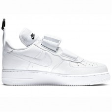 Nike Air Force 1 Low Utility - Casual Shoes