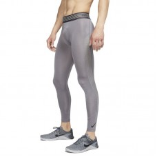 Nike Pro Breathe Tights - Tights