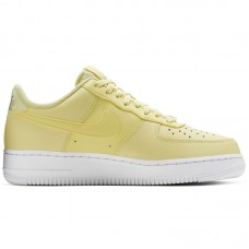Nike Wmns Air Force 1 '07 Essential - Casual Shoes