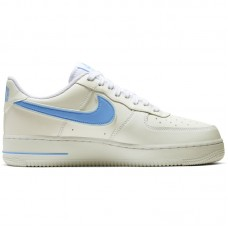Nike Air Force 1 '07 3 - Casual Shoes