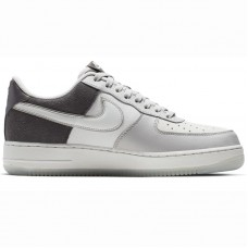 check out 67487 e781d Nike Air Force 1  07 LV8 2