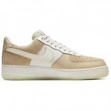 Nike Air Force 1 '07 LV8 2 - Casual Shoes