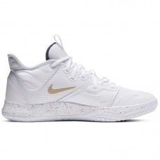 Nike PG 3 - Basketball shoes