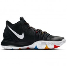 Nike Kyrie 5 Friends - Basketball shoes