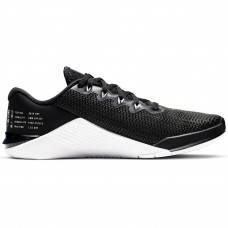 Nike Wmns Metcon 5 - Gym shoes