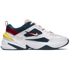 Nike Wmns M2k Tekno - Casual Shoes