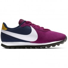 Nike Wmns Pre Love O.X. - Casual Shoes