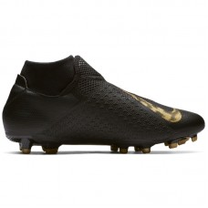 Nike Phantom VSN Academy Dynamic Fit FG/MG - Football shoes