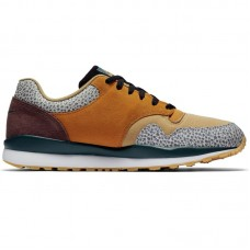 Nike Air Safari SE - Casual Shoes