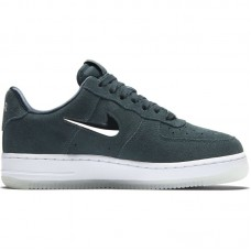 Nike Wmns Air Force 1 '07 Premium LX - Casual Shoes