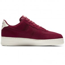 Nike Air Force 1 '07 Suede - Casual Shoes
