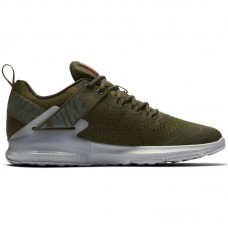 Nike Zoom Domination TR 2 - Gym shoes