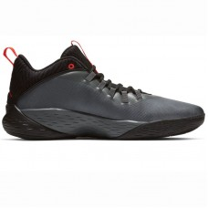 Jordan Super.Fly MVP Low - Basketball shoes