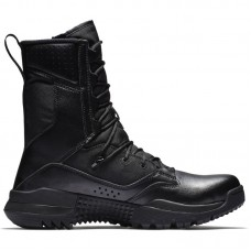 Nike SFB Field 2 8 - Winter Boots