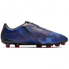 Nike Phantom Venom Elite FG - Football shoes