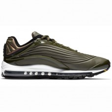 Nike Air Max Deluxe SE - Nike Air Max shoes