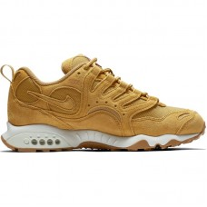 Nike Air Terra Humara '18 Leather Wheat - Casual Shoes